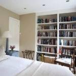 Bedroom Storage Ideas Home Garden