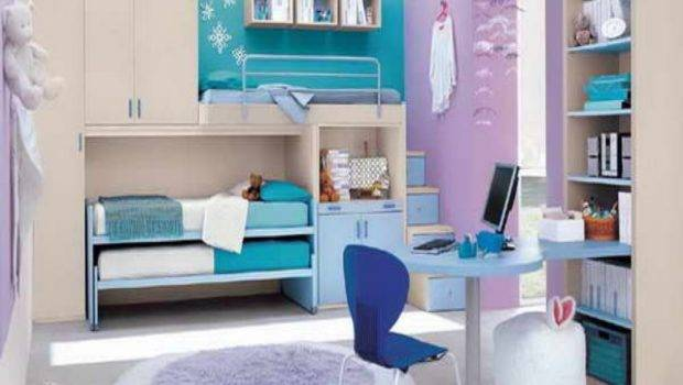Bedroom Teens Awesome Teen Bedrooms Room