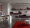 Bedroom Twin Bedding Teen Room Designs Zalf