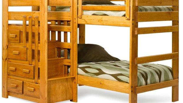 Bedroom Twin Furniture