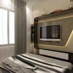 Bedroom Unit Kumar Interior