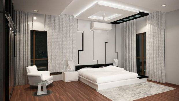 Bedroom Villa Prestige Glenwood Ace Interiors Homify