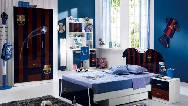 Bedroom Wall Designs Teenage Girls Teen Decorating