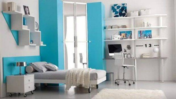 Bedrooms Bedroom Design Teenage Girl Designs Girls