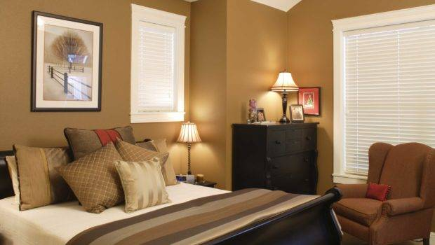 Bedrooms Cabinet Designs Small Spaces Bedroom Decorating Ideas
