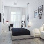 Bedrooms Designer Dreams