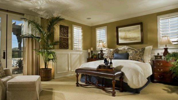 Bedrooms Designs Best Ideas Modern Home