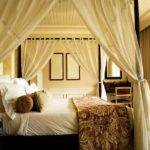 Beds Girls Hanging Canopy Bed Curtains Plus Bedrooms