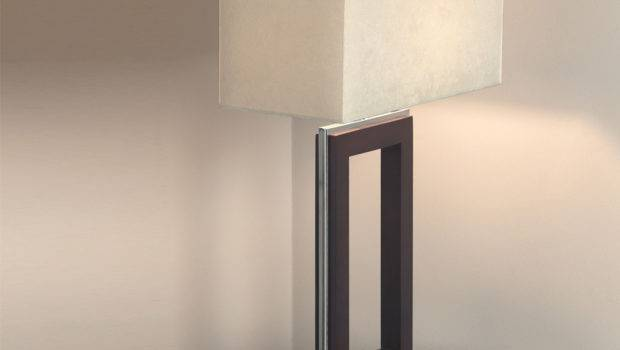 Bedside Lamps Methods Rich Your Bedroom