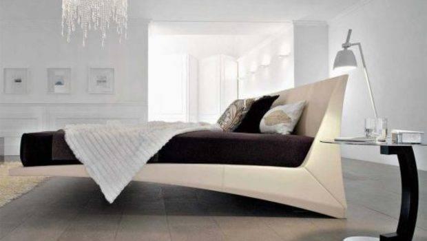 Bedside Table Lamps Ikea
