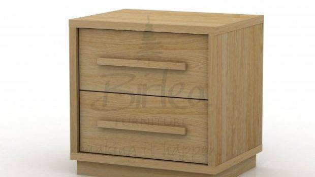 Bedside Tables Cheap Rumah Minimalis