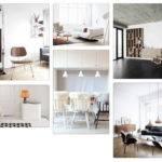 Beeldsteil Scandinavian Interior Design Inspiration