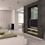 Before Planning House Interior Design Inspiration