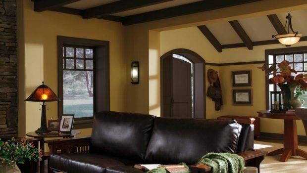Begin Living Room Remodel Hgtv