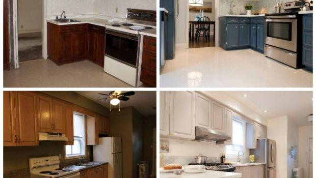 Beginner Guide Kitchen Cabinet Painting