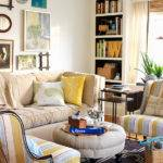Beginner Guide Small Space Decorating