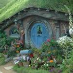 Behind Scenes Hobbit Lonely Planet
