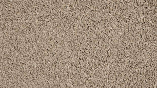 Beige Stucco Close Texture Photograph Photos