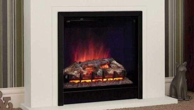 Benefits Choosing Modern Electric Fireplace Midcityeast