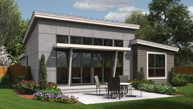 Benefits Leed Certification Sustainable House Design