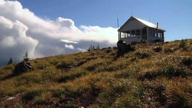 Benefits Living Alone Mountain Youtube