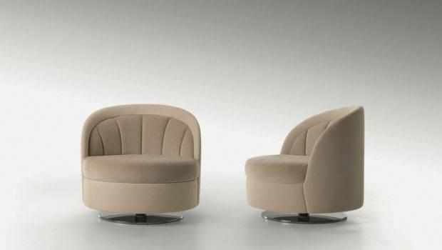 Bentley Unveils New Furniture Accessories Collection