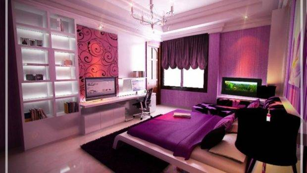 Besf Ideas Alternative Design Cool Your Room