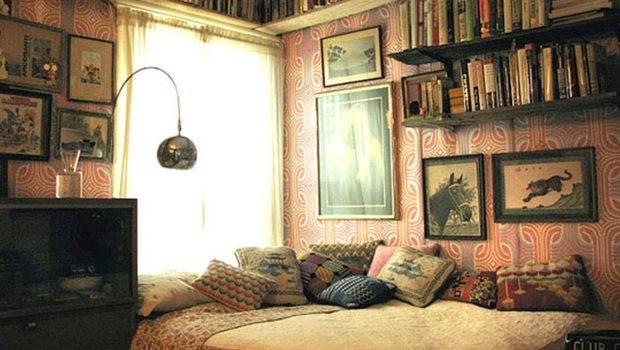 Besf Ideas Decorating Interior Home Design Vintage Room
