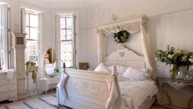 Bespoke Beds Any Designed Handmade Master