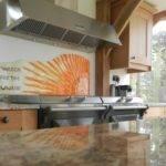 Bespoke Glass Splashbacks Glassification
