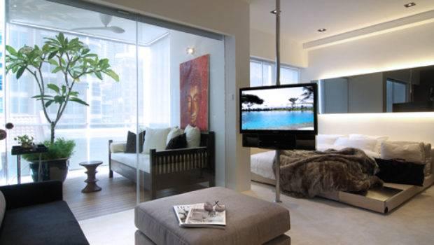 Best Apartment Designs Inspiration