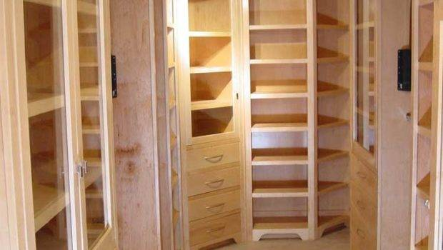 Best Awesome Closets Pinterest Bedrooms