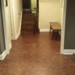 Best Basement Flooring Ideas Options