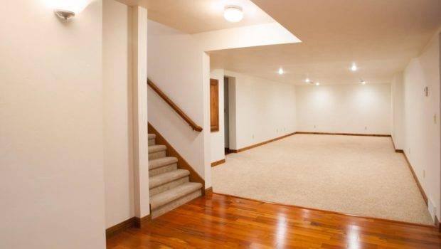 Best Basement Flooring Options Diy
