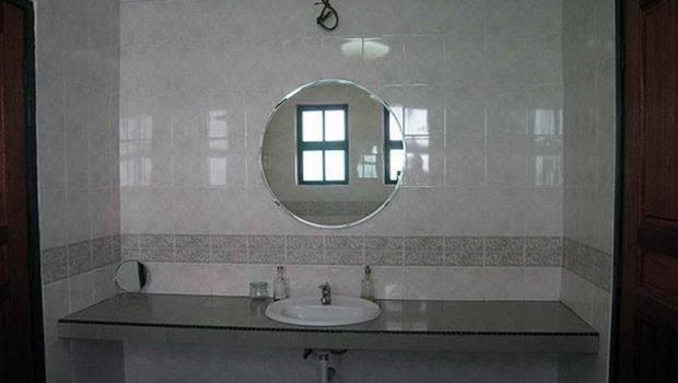 Best Bathroom Mirrors Ikea Large Mirror