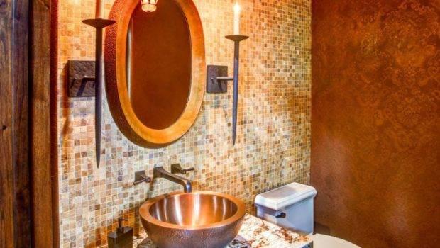 Best Bathroom Remodeling Trends Bath Crashers Diy