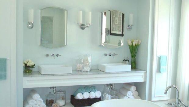 Best Bathroom Vanity Ideas Midcityeast