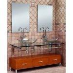 Best Bathroom Vanity Mirror Ideas Mirrors