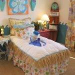 Best Beach Theme Teen Bedroom Decorating
