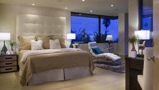 Best Bedroom Designs Furniture One Total