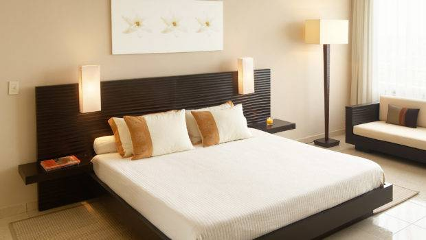 Best Bedroom Furniture Design Ideas