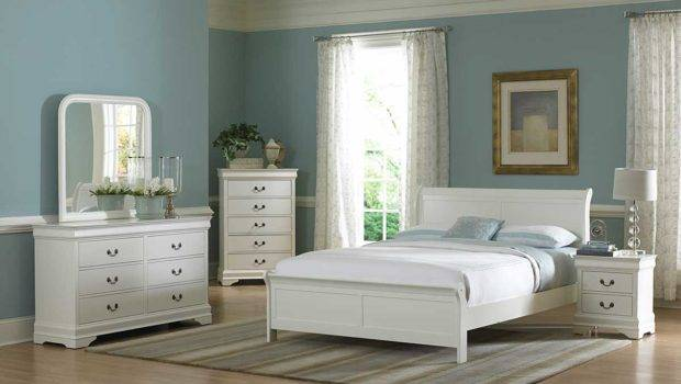 Best Bedroom Furniture Home Interior Collection