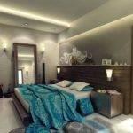 Best Bedroom Furniture Small Bedrooms Room