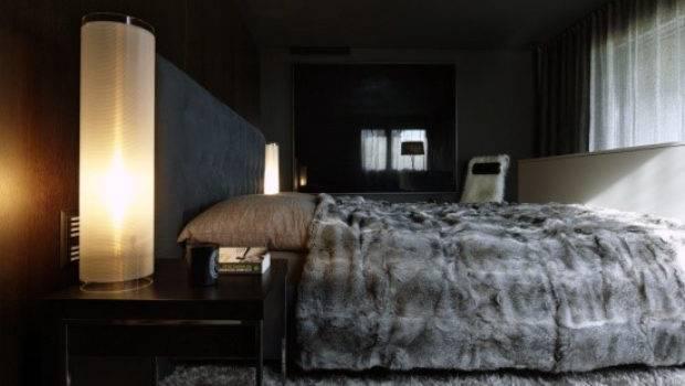 Best Bedroom Ideas Men