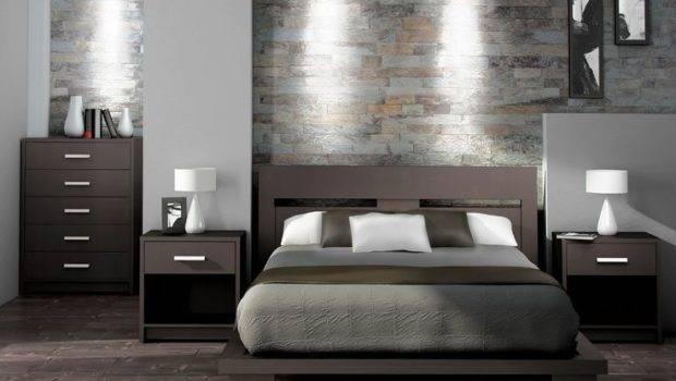 Best Bedroom Sets Ideas Only Pinterest Master