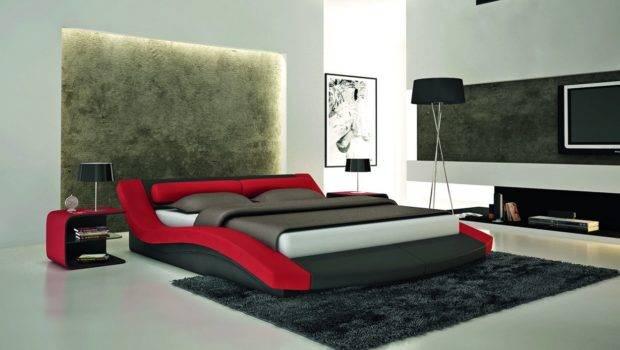 Best Bedroom World Looking