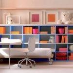 Best Bookshelf Ideas Bedrooms Household Tips