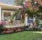 Best Choice Design Front House Landscaping Ideas