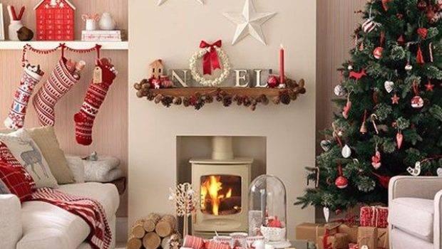 Best Christmas Decorating Ideas Decorilla