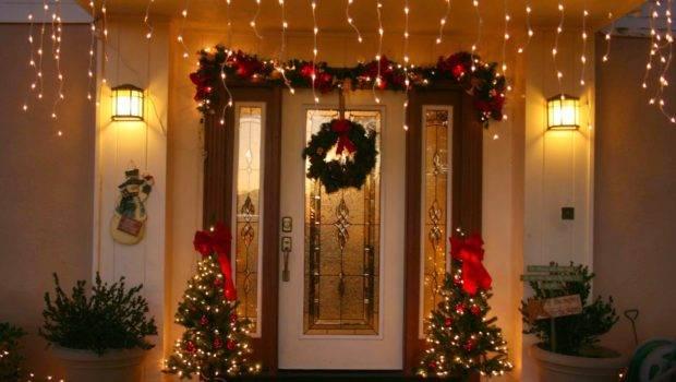 Best Christmas Messages Indoor Decoration Ideas